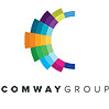Comway Group