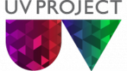 UVproject